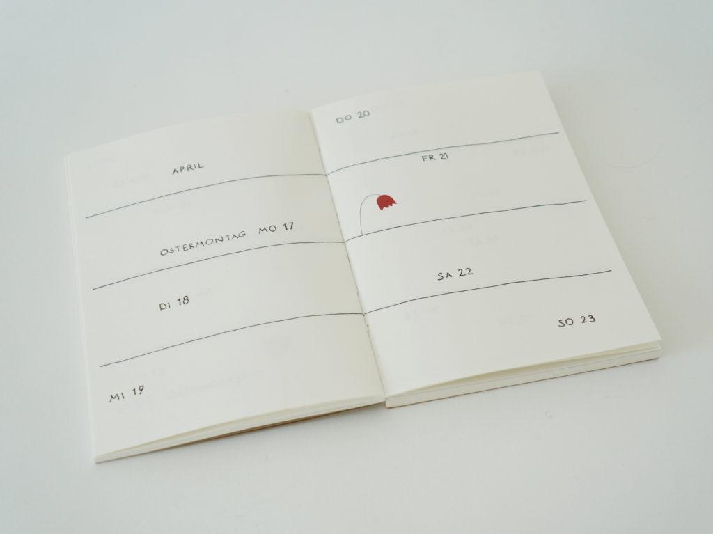 kalender02