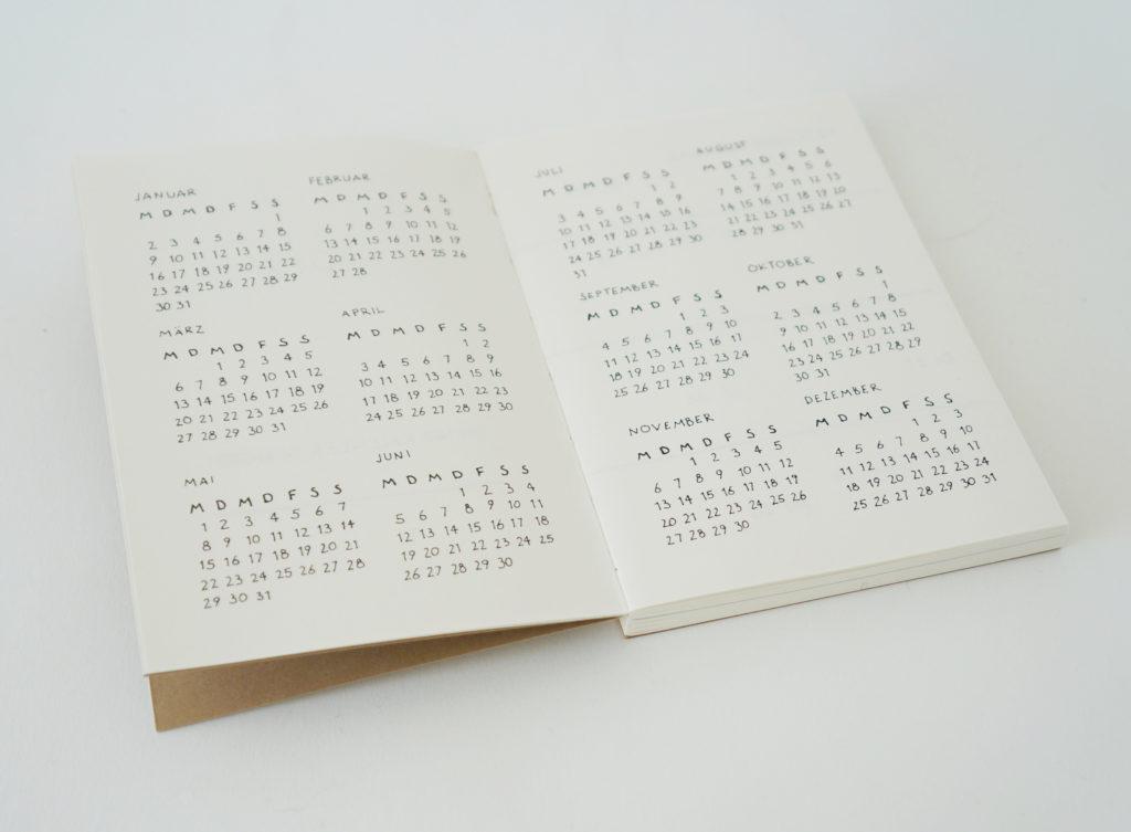 kalender04
